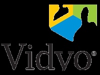 Vidyo, Inc logo