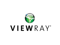 ViewRay Jobs - Find Job Openings at ViewRay | Ladders