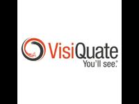 VisiQuate, Inc.