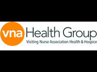 Clinical Informatics Analyst - Eatontown, NJ - VNA of Central ...