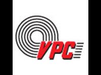 Virginia Panel Corp