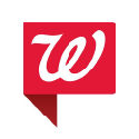 Walgreen Co logo