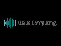 Wave Computing