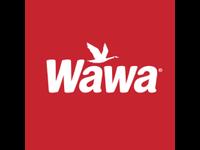 Wawa Inc logo