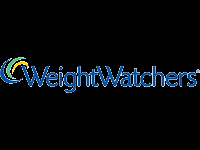 Weight Watchers International Inc logo