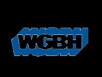 WGBH-TV logo