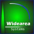 Widearea Systems