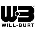 WillBurt