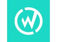 WillowTree Apps