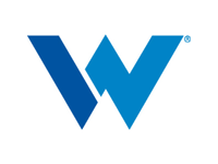 Western National Mutual Insurance Company