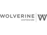 Wolverine World Wide Inc