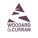 Woodard & Curran logo