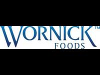 The Wornick Company logo
