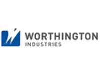 Worthington Industries, Inc logo