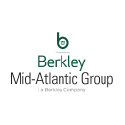 Berkley Group Real Estate logo