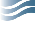 Waterstone Consulting, Inc logo
