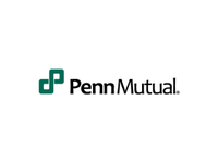 Penn Mutual Life Insurance Company logo