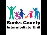 Bucks County Intermediate Unit 22
