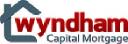 Wyndham Capital Mortgage Inc