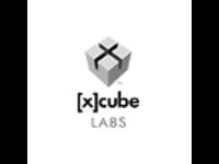 x cube labs