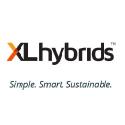 XL Hybrids
