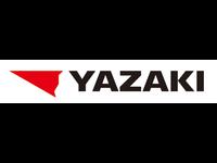 Yazaki Corporation