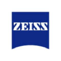 Carl Zeiss Meditec, Inc