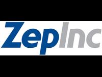 Zep, Inc logo