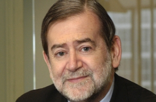 Mark Freiman