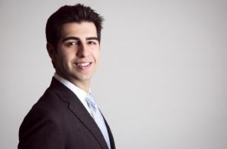 Aris Daghighian