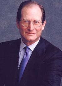 Ben Heineman