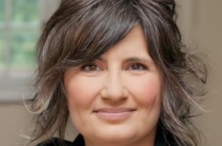 Nikki Gershbain