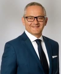 Shahir Guindi