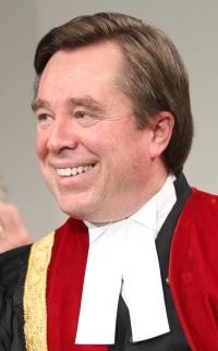 Thomas Conway
