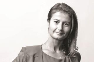 Rebeka Breder