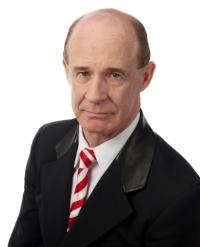 Eugene Meehan