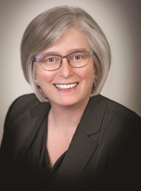 Susan Ursel