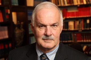 Jean-Pierre Menard