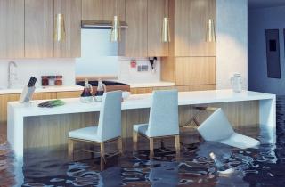 Condominium owners in Ontario wade through uncharted