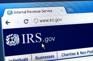 IRS_sm