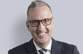 Roberto Noce, Miller Thomson LLP