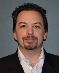 Jeffrey Posluns