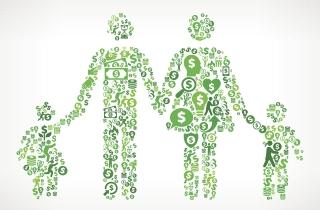 family_income_sm
