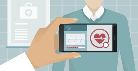 medical_diagnositcs_sm