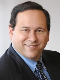 Steven Golick