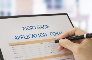 mortgage_teset_sm