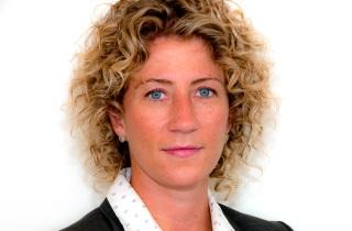 Jennifer Penman