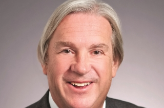 Bill Northcote, Shibley Righton LLP