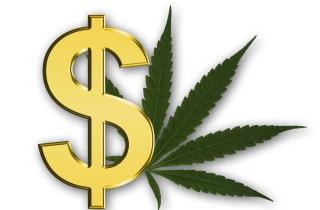 cannabis_tax_sm