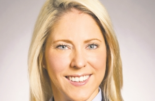 Jessica Vickerman, Shibley Righton LLP